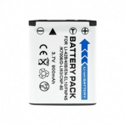 Logilink USB Notebook Lampe Flexible, M/ 7 LED