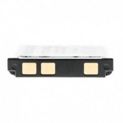 Logilink USB Notebook Lampe Flexible LED