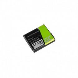 Logilink PCI-Express Card, 3+1x USB 3.0, VIA