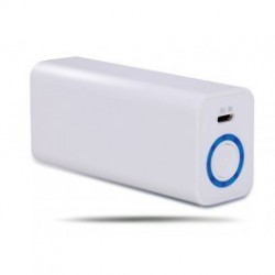 Wintech usb power bank