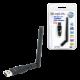Logilink wireless lan 150 mbit usb 2.0 adapter