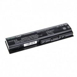 Laptop Battery MO06 for HP ENVY dv4 dv4t dv6 dv7 dv7t