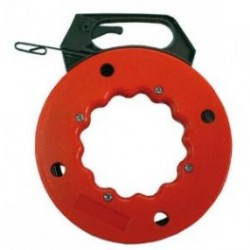 Logilink cable puller 60m length