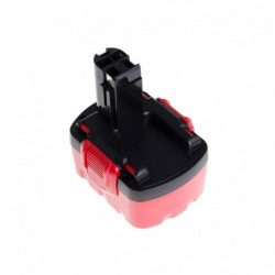 Power Tools Battery for Bosch O-Pack GSR 14,4VE-2 PSR 14,4 PSB 14,4VE-2