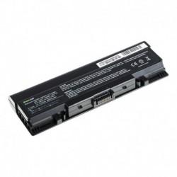Spillekonsol til PC & PS3 P65 Genesis