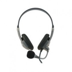 Multimedie headset wh-41