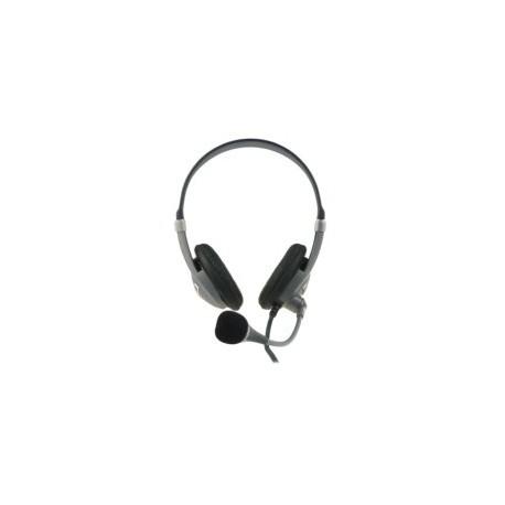 Multimedie headset wh-41