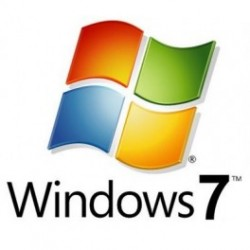 Windows 7 ultimate, oem