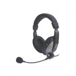 Mulitimedie headset wh-2688