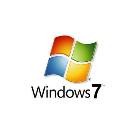 Windows 7 home premium, oem