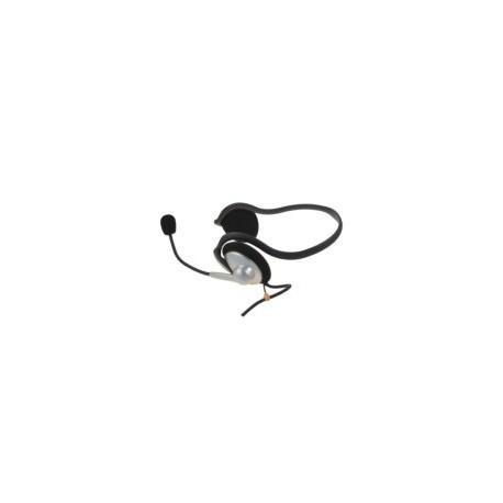 Mulitimedie headset wh-003