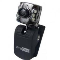 Whitcom webcam