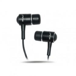 Hovedtelefoner til øret, wintech