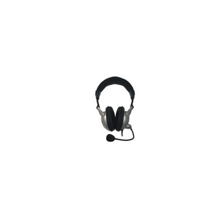 Gaming headset wh-880