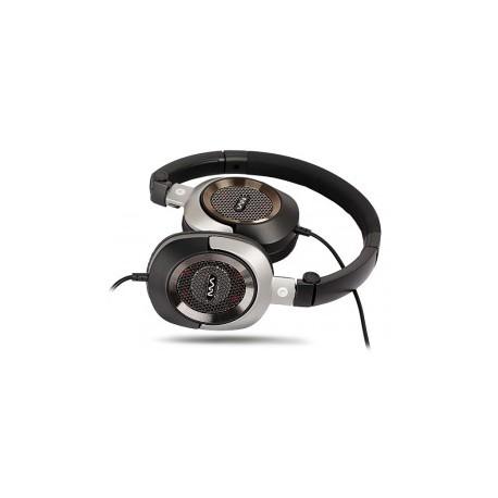 Multimedie hovedtelefon wh-750