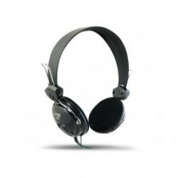 Wintech høretelefoner