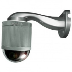 Logilink internet outdoor dome ip camera h.264