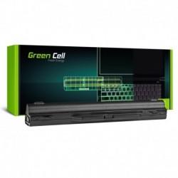Laptop Battery HSTNN-IB89 HSTNN-IB88 for HP ProBook 4510 4511S 4515 4710 4720