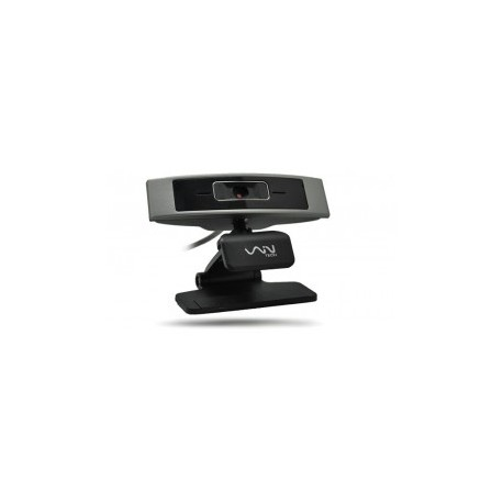 Wintech webcam wbc-27