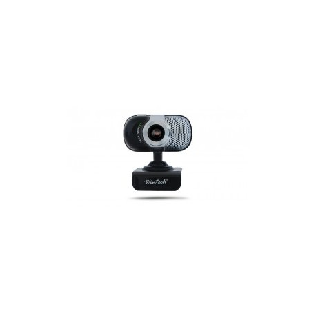 Wintech webcam 1,3 mpix