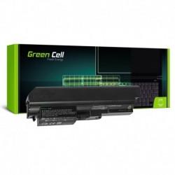 Laptop Battery 40Y6793 92P1126 for IBM Lenovo ThinkPad Z60t Z61t