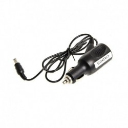 Green Cell ® Car Charger / AC Adapter for Laptop Samsung NP10 NP-N130 NP-N140 NP-N150 N210 19V 2.1A