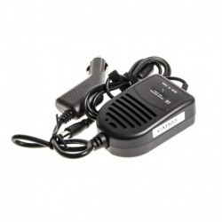 Green Cell ® Car Charger / AC Adapter for Laptop HP DV4 DV5 DV6 ProBook 4510s 4515 4710s CQ42 G42 G61 G62 G71 G72 19V 4.74A