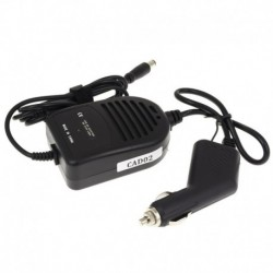 Green Cell ® Car Charger / AC Adapter for Laptop Dell Latitude D600 D610 D620 D630 D400 D800 1545 XPS 16 M1530