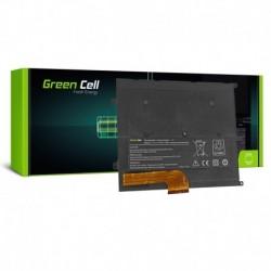 Laptop Battery 0PRW6G T1G6P for Dell Vostro V13 V13Z V130 V131 V1300