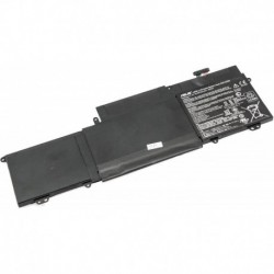 Original battery C23-UX32 for Asus Zenbook UX32 C23-UX32 7.4V 6520mAh