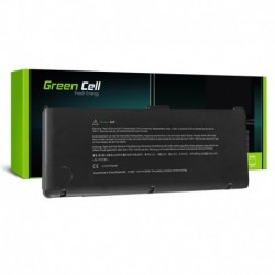 Green Cell ® Laptop Battery A1309 for Apple MacBook Pro 17 A1297 2009-2010