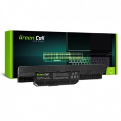 Laptop Battery A32-K53 for Asus K53 K53E K53S K53SV X53 X53S X53U X54 X54C X54H