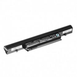 Logilink Quickport USB 3.0 SATA 2,5/ 3,5'' HDD