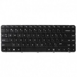 Green Cell ® Keyboard for HP COMPAQ CQ43 CQ57 CQ58 G4 G6