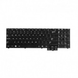 Green Cell ® Keyboard for Laptop Samsung P530 P580