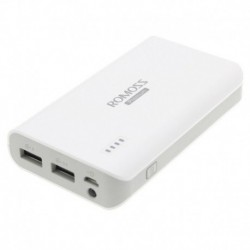 Power Bank Romoss Sailing 3 7800mAh
