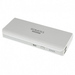 Power Bank Romoss Sailing 5 13000mAh