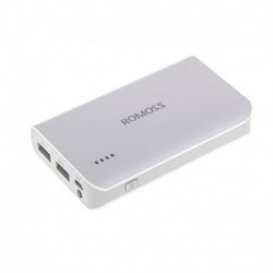 Power Bank Romoss Solo 3 6000mAh