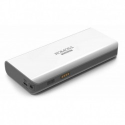 Power Bank Romoss Sofun 4 10400mAh
