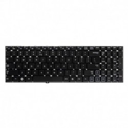 Green Cell ® Keyboard for Laptop Samsung RC510 RC512 RC520 RC530 RV509 RV510 RV511 RV515 RV520
