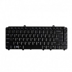 Green Cell ® Keyboard for Laptop Dell Inspiron 1318, 1520, 1525, 1545, PP29L