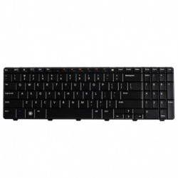 Green Cell ® Keyboard for Laptop Dell Inspiron 15R 5010 N5010 M5010