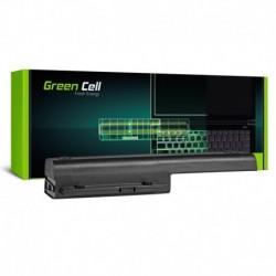Heimdal PRO - 4 PC'er