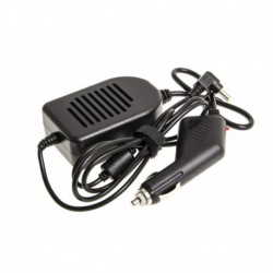 Green Cell ® Car Charger / AC Adapter for Laptop Fujitsu-Siemens Amilo 20V 4.5A