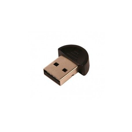 Usb bluetooth mini adapter