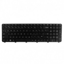 Green Cell ® Keyboard for Laptop HP Pavilion DV7-6000, DV7-6100, DV7-6B00, DV7-6C00