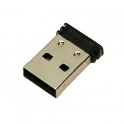 Usb bluetooth micro adapter