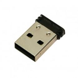 Usb bluetooth micro adapter
