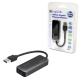 Logilink usb 3.0 gigabit ethernet adapter