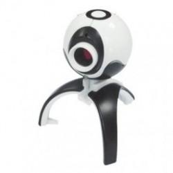 Webcam 1,3 mpix